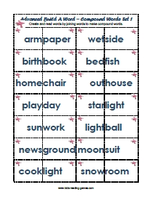picture relating to 1st Grade Reading Games Printable known as Printable Looking through Video games and Routines Printable Phonics Online games