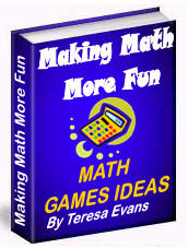 Fun Classroom Math Games