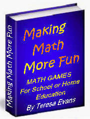 Teaching Child Mathematics